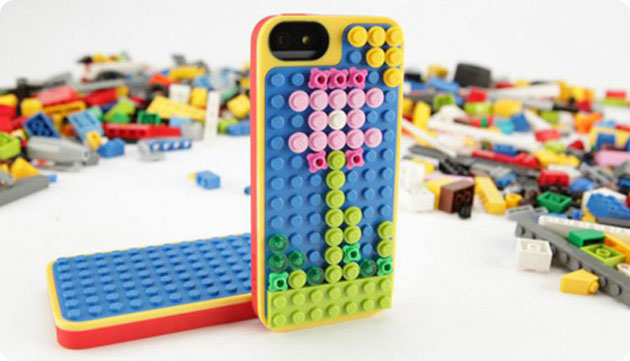iPhone-Lego-6