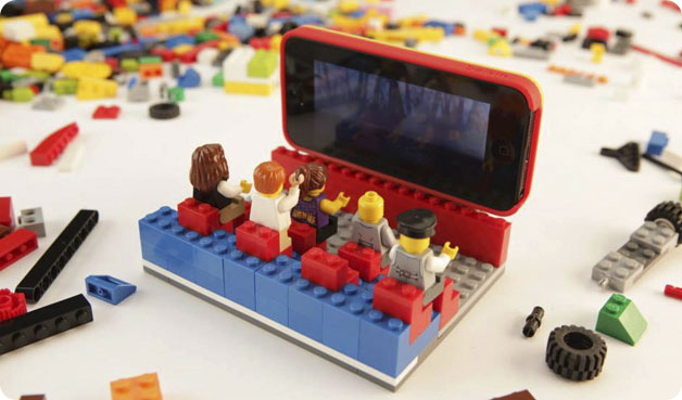 iPhone-Lego-3