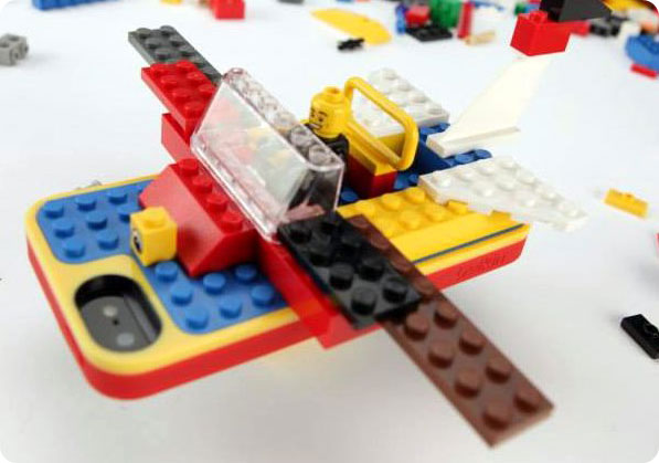 iPhone-Lego-4
