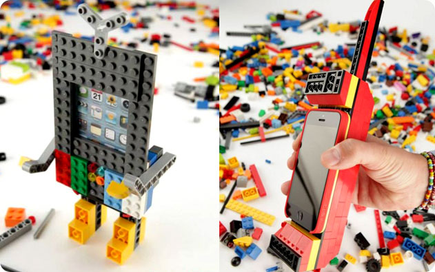 iPhone-Lego-5