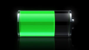 iPhone5-Life