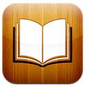 Формат книг для айфона