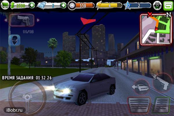Urban-Crime-3