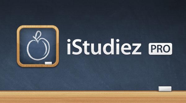 iStudiez-Pro
