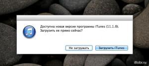 iTunes_11.1