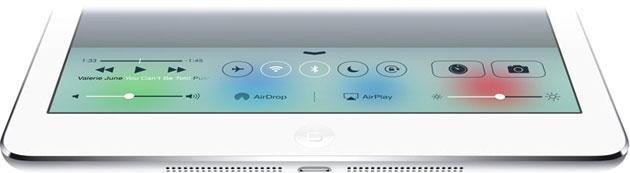 Air-iPad