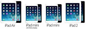 iPad-2013