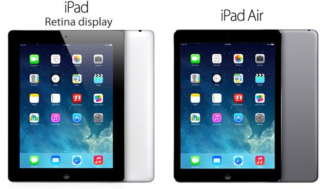 iPad-4-5