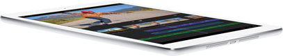 iPad-Sale