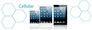 iPad-C