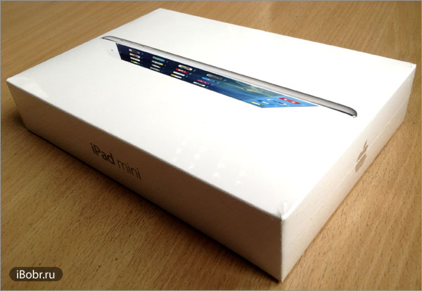 iPad-mini-box-6