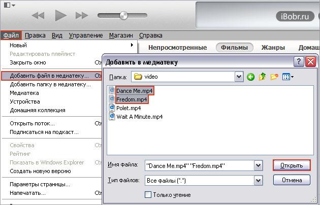 Как добавлять библиотеки в kontakt