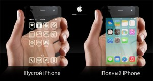 Vost-iPhone