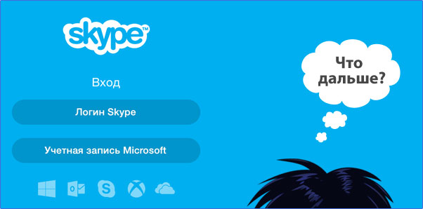 Skype-Reg