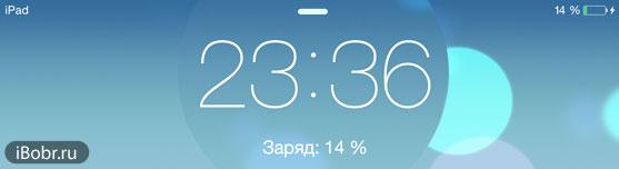 iPad-100