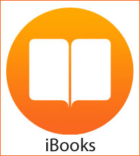 iBooks-iOS