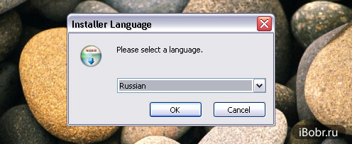 Russian-Movies2