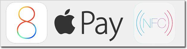 Pay-NFC-iOS8