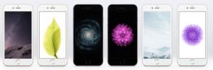 iOS-8-Wall