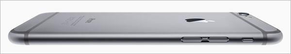iPhone-6-szadi