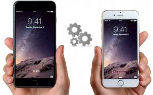 iPhone-6-xarakteristiki