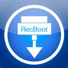 RecBoot