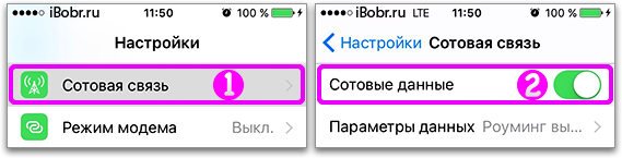 iPhone_razdacha