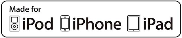 MFi-Apple-Cert