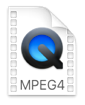 iPhone_mpeg4