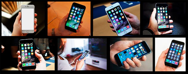 iphone_model