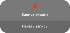 iphone_video_rec
