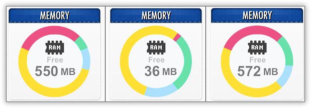 ios_memory_free