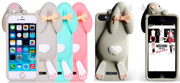 iphone_case_rabbit_3