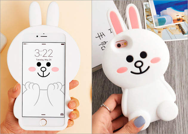 iphone_case_rabbit_4