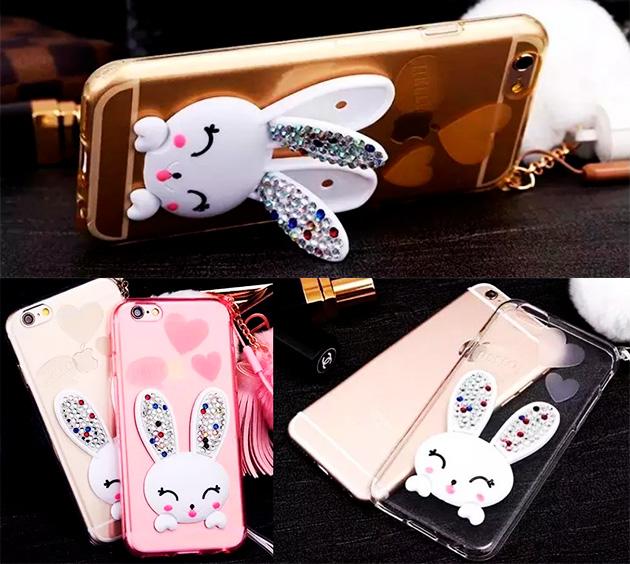 iphone_rabbit_case_3