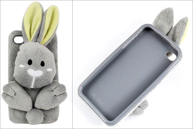 iphone_rabbit_case_6