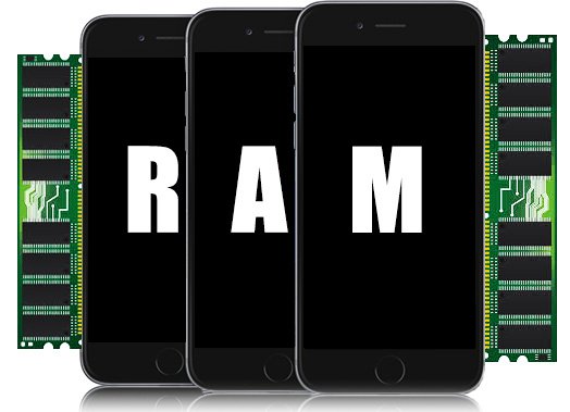 ram_iphone