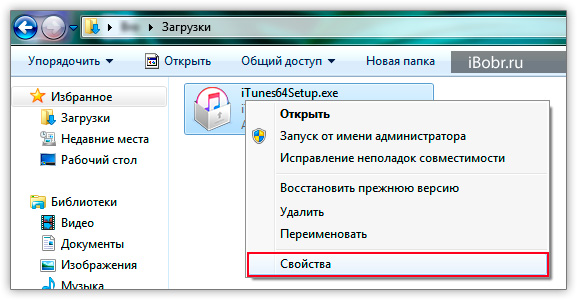 iTunes_Ver_File