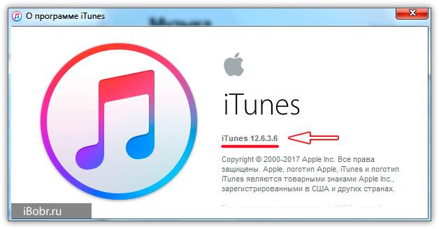 iTunes_Win_Ver
