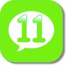 ios11_sms