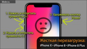 iPhone_X_8_Reset