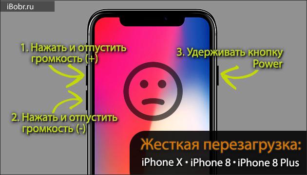 iPhone_X_8_Reset