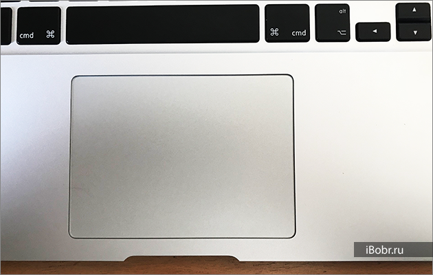 MacBook_Air_2017_Trackpad