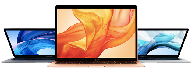 MacBook_Air_2018