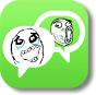stiker_app